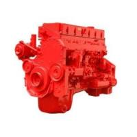 Quality Cummins Engines  M11-C225 for Construction Machinery for sale