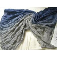 Quality Acrylic Scarf (HP-C2709) for sale