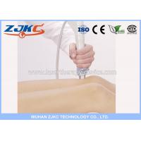 Buy cheap EXWT Extracorporeal Shock Wave Therapy Machine For Elder Woman / Man product