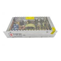 Quality DC 24V 5A Switching Mode Power Supply  for sale