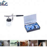 Quality DIY Makeup Airbrush MZ1041 for sale