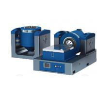 Quality Vibration Magnetic Electrical Test Equipment , Shaker Test Equipment 5-4000HZ High Low Acceleration for sale