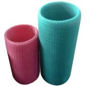 China Fiberglass casting tape & splint for Leg and foot Firm on sale