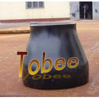 China ASTM carbon steel pipe concentric/ eccentric reducer on sale