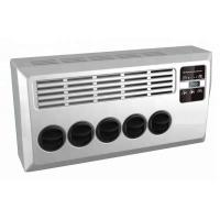 China Commercial Truck Air Conditioner With 24V DC Compressor Cooling System,CB-9000 on sale