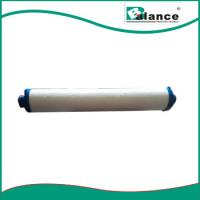 Buy cheap filter elements from wholesalers