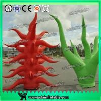 Quality Inflatable Flame With LED Light for sale