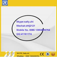 Quality brand new  ZF snap ring 0730513436, ZF  parts for ZF 4wg200/ 4wg180 gearbox for sale for sale