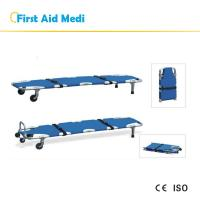 Quality TFA801 Foldaway Stretcher for sale