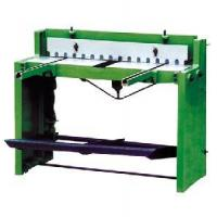 Quality Foot Shear St601988-90 for sale
