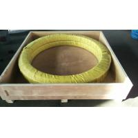 Buy I.500.22.00.A-T Internal gear slewing ring bearing(499*330*82mm) for excavator at wholesale prices