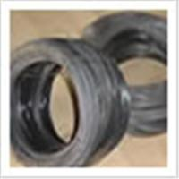 Quality Black Annealed Iron Wire-wire mesh for sale