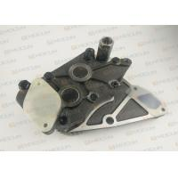 Quality WD615 oil pump for HOWO truck  VG1500070067 VG14070061 for sale