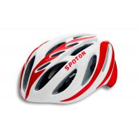 Quality Adult riding in mold bicycle helmet EPS Foam Internal Material for sale