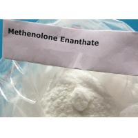 Buy cheap Performance Enhancement Anabolic Androgenic Steroid Drostanolone Enanthate product