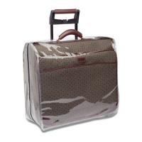 Buy cheap boarding bags,luggage bags,travelling bags,soft cabin in stock in China product