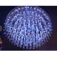 Quality Low voltage G4 modern ceiling lamp for sale