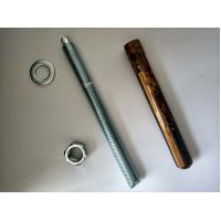 Buy All Size Of Chemical Anchor Chemical Anchor at wholesale prices