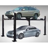 Buy cheap Car Lifter 4 Post (ST601928) from wholesalers