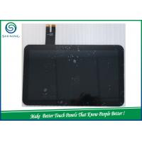Buy cheap Industrial LCD Touch Panel Capacitive 6H Surface Hardness High Stability 15.6'' product