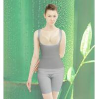 Buy cheap Bamboo Charcoal Lingerie from wholesalers