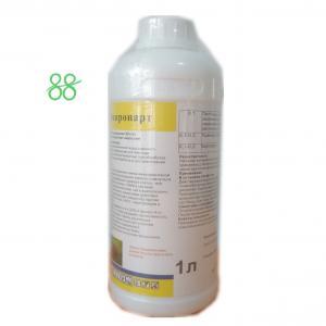 Quality CAS 2312 35 8 Propargite 73%EC Acaricide Insecticide for sale