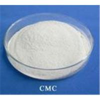 Buy cheap CMC/Carboxyl Methyl Cellulose product