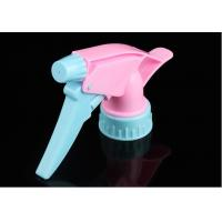 Candy Colors Plastic Trigger Sprayer 28/400 Gardening Chemical Trigger Sprayers
