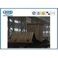 Buy cheap Energy Saving Solar Membrane Water Panel Once Through High Heating Efficiency from wholesalers