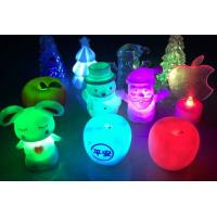 Buy cheap Christmas Ornaments Christmas Decorations Accessories Christmas Tree Light product