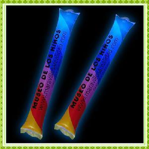 China Light-up Sticks on sale