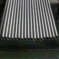Quality Electroplating Welding Galvanized Steel Pipe High Performance Wear Resistant for sale
