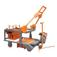 Quality small factory machine for sale