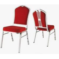 Quality Aluminum China Ballroom Chair for sale