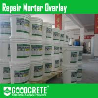 Quality Floor Cracks Repair Polymer for sale