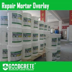 Building Surface Repair Coating