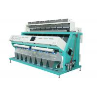 Quality Peanut color sorting machine,optical sorting machine for peanuts processing machine for sale