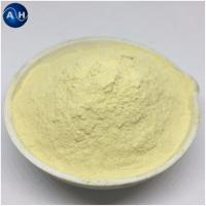 China Mango Spraying Fertilizer Calcium Boron(Ca+B) Chelate Amino Acid on sale