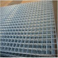 Quality Anping Welded Wire Mesh with Competitive pice for sale
