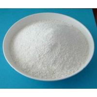 Buy cheap White Powder Ideal Oral Powder Sarms Yk11 CAS 431579-34-9 for Bodybuilding product