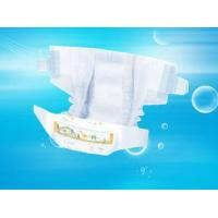 China Baby Diaper Grade B baby nappies wholesale disposable adult baby diapers manufacturers on sale