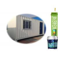 Quality Insulating Varnish Container Coatings Powder Spray Paint Water Based Anti Corrosion for sale