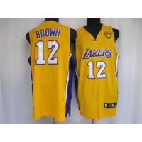 Quality Www.jerseysexport.com NBA Jerseys,2010 Finals Jersey for sale