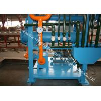 China 6 KW 10 KW Exothermic Gas Generator Device Low Consumption One Year Warranty on sale