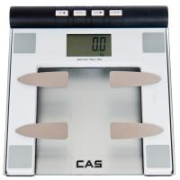 Most Accurate Body Fat Scales 69