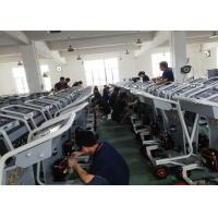 GUANGZHOU HONOW AUTOMOBILE SERVICE EQUIPMENT CO.,LTD