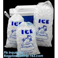 Quality ECO PACKCold Packs and Ice Bags, Ice packs, gel packs, Ice bags and pouches, Disposable Ice Bags, Keep It Cool Ice Packs for sale