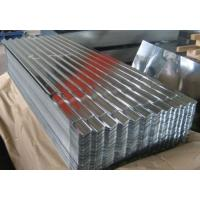 Quality Z40 Zinc Coated Galvanized Steel Coil 3000 Mm Length For Build Sector for sale