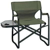 Quality Folding Chair Director Chairs Camping Chair for sale