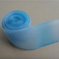 Quality Velcro Tape Use for Hair for sale